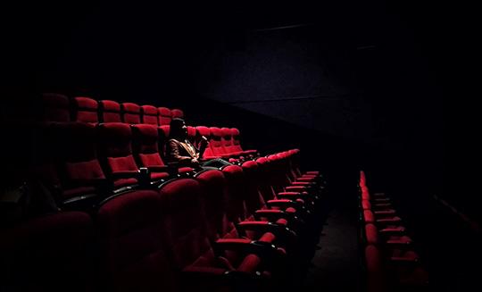 tickets de cinéma à prix réduit, partout en France