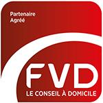 Partenaire agréé FVD