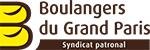 Boulangers du Grand Paris