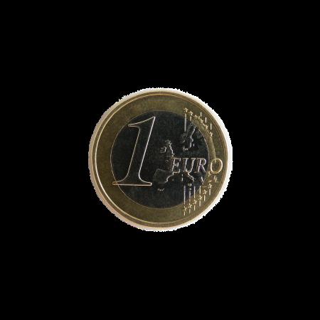 euro-3155735_1920